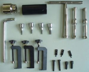 Bosch Common Rail Oil Pump Assembly and Disassembly Tools pictures & photos