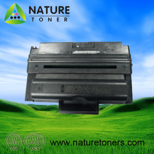 Black Toner Cartridge Mlt-D208s / Mlt-D208L for Samsung Scx-5635fn/5635hn pictures & photos