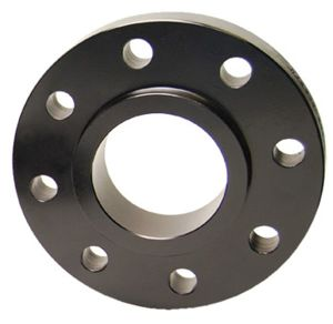 Stainless Steel Forging Blind Flange with Ts Certification pictures & photos