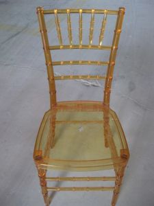 Hotel Furniture Quality Wholesale Chiavari Chair pictures & photos