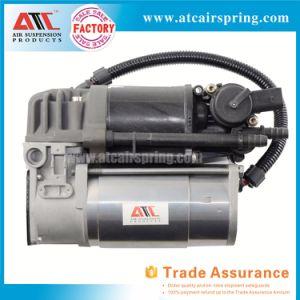 for Atc Mercedes Benz W221 Air Compressor Pump 2213200304 2213201604 2213201704 pictures & photos