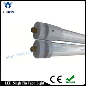 Made in China Fa8 8ft 44W LED Tube Light Single Pin T8 with 3 Years Warranty pictures & photos