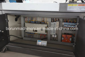 Best Quality Plastic Injection Molding Machine / Injection Machine pictures & photos