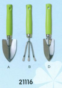 Wholesale Mini Garden Hand Tool 21116