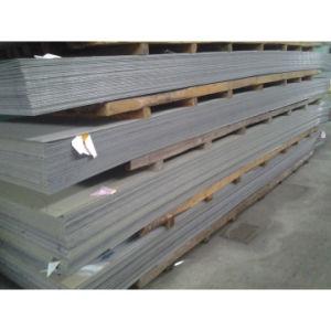 Decorative PVDF Aluminum Composite Panel for External Decoration pictures & photos