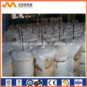 Spinning Machine Wool Carding Machine for Blowing-Carding Room pictures & photos