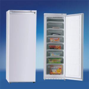 Bd-182 Mini Upright Refrigerator Fridge