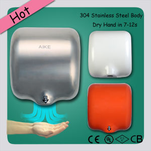 High Efficient Dryer Hand, Fashion Style Dryer Hand pictures & photos