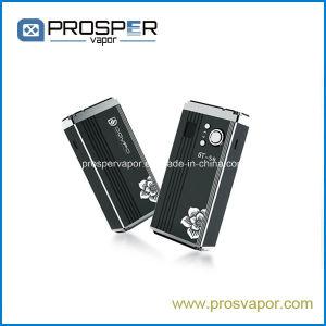 Dovpo Electronic Cigarette 7-50W Dt 50 Mod Dovpo Dt50 Mod