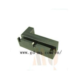 Beauty Instrument Parts Manufacturer (MQ2104) pictures & photos
