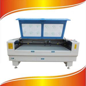 Remax 1390 Reci Laser Tube CO2 Laser Cutting Machine