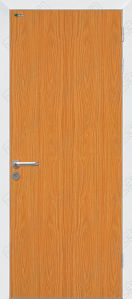 HDF Wood Door, Modern Door Designs for Houses pictures & photos