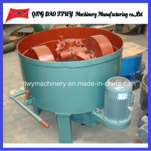 S1110 Grinding Wheel Sand Mixer pictures & photos