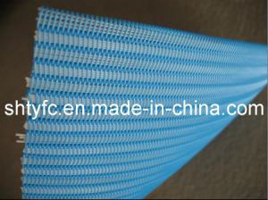 Spiral Filter Mesh Cloth (TYC-908) pictures & photos