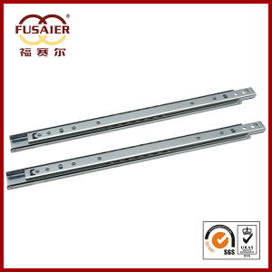 27mm Two Way Travel Furniture Fittings Slide pictures & photos