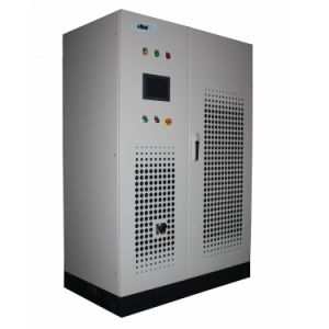 MTP Series Programmable Precision High Power DC Power Supply - 600V500A pictures & photos