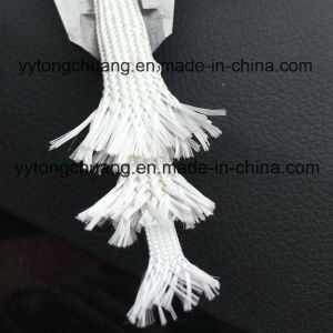 3 Layer Glass Fibre Stove/Oven Door Sealing Rope pictures & photos