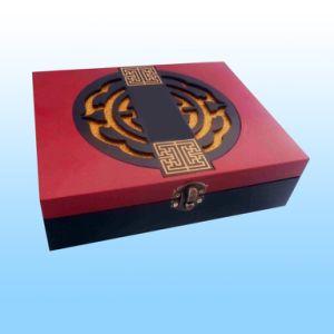 Packing Box / Gift Box