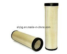 Donaldson P778906 Air Filter for Euro Truck Volvo/Benz/Scania pictures & photos