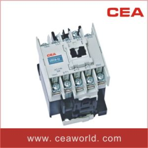 SN AC Contactor pictures & photos