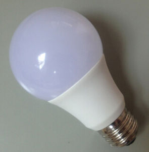 LED Bulb A60/A19 5W LED Light Bulb pictures & photos