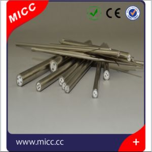 Type K Inconel 600 Mineral Insulated Cable pictures & photos
