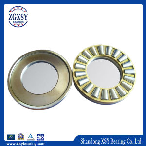 81000, 81200 Series Machine Tool Automobile Thrust Roller Bearing pictures & photos