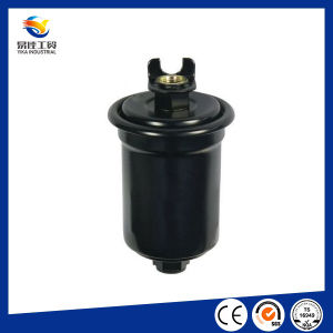 Hot Sale Auto Parts for Mitsubishi Lancer Fuel Filter MB504860 pictures & photos