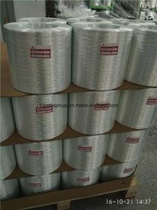 EDR 600tex Fiberglass Roving, Glassfiber Roving pictures & photos