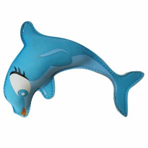 Float Neoprene Diving Toy with Sand pictures & photos