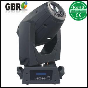 Gl150 150W LED Spot Light