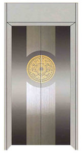 Safe and Reliable Passenger Elevator with Competitive Price pictures & photos