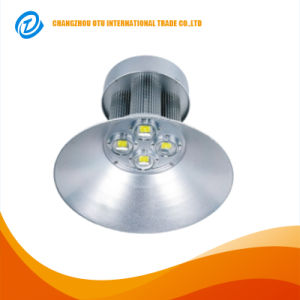 Epistar Chip IP65 Waterproof 200W COB LED Highbay Light Industrial Lighting pictures & photos