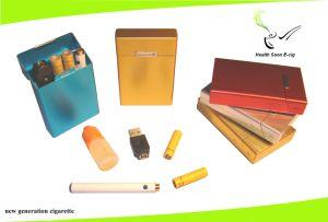 Electronic Cigarette (V07-1)