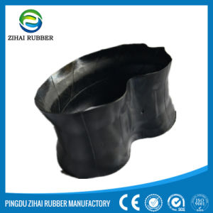 Truck Tire Tube and Flap26.5r25 pictures & photos