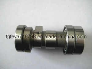 Motorcycle Cam Shaft