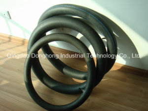 High Quality Motorcycle Inner Tube 350/400-8 pictures & photos