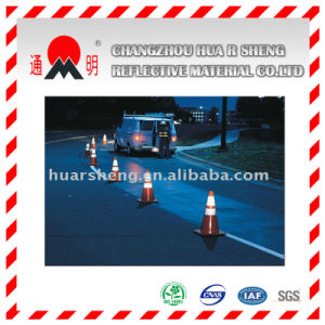 Traffic Sign for Reflective Safety Street Warning Parking Cones pictures & photos