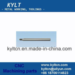 OEM Machining CNC Turning Turned Part pictures & photos