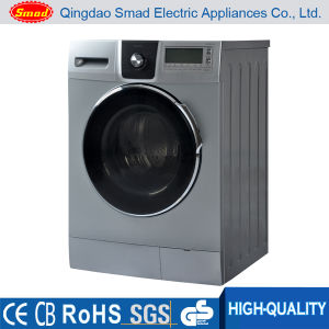 Wholesale Automatic Tumble Clothes Washer and Dryer Combo pictures & photos