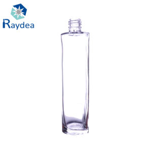 Provide High-Quality Glass Cream Bottle From China pictures & photos