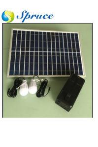 Potable Solar Panel (20W)