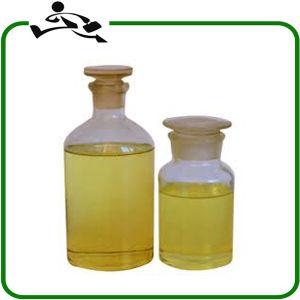 Electroplating Intermediate, Sodium Ethylene Sulfonate - CAS 3039-83-6, Brightener