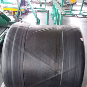 F2 Tire 1000-16 Tractor Tyre pictures & photos
