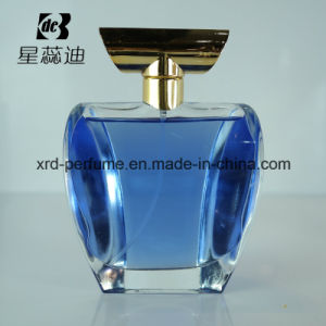 Customized Fashion Design Various Spicy Designer Perfume pictures & photos