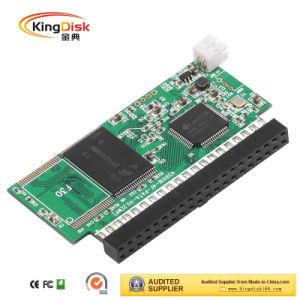 40pin PATA Module (SSD-KD-PA18. H-MJ)