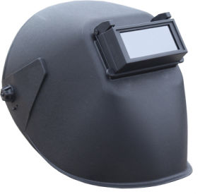 Hm-2-Df Turn up Welding Helmets