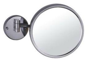 Mirror 1558