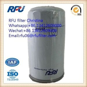 2654408 High Quality Oil Filter for Perkins pictures & photos