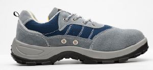Manufacturer Genuine Leather Safety Shoes Construction pictures & photos